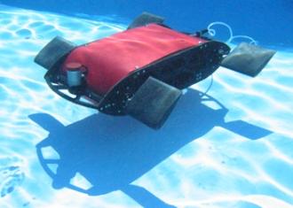 swimming_robot1_h